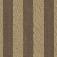 Sepia Decorator Fabric by Ralph Lauren