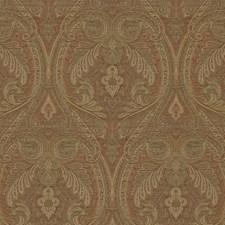 Bordeaux Decorator Fabric by Ralph Lauren