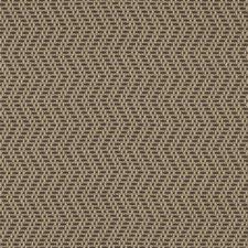 Rattan Decorator Fabric by Ralph Lauren