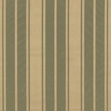 Cypress Decorator Fabric by Ralph Lauren