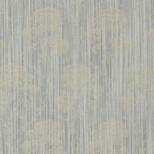 Antique Blue Decorator Fabric by Ralph Lauren