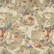 Thistle Decorator Fabric by Ralph Lauren