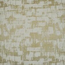 Gilded Decorator Fabric by Ralph Lauren