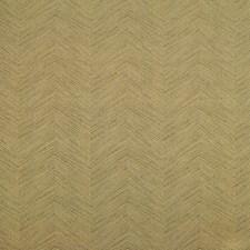 Shimmer Gold Decorator Fabric by Ralph Lauren