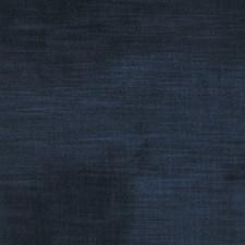 Sapphire Decorator Fabric by Ralph Lauren