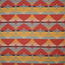 Sunblaze Decorator Fabric by Ralph Lauren