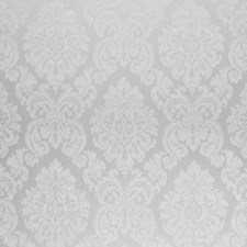 Fog Decorator Fabric by Ralph Lauren