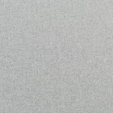 Pearl Grey Decorator Fabric by Ralph Lauren