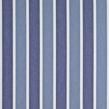 Sea Decorator Fabric by Ralph Lauren