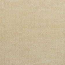 Chamois Decorator Fabric by Ralph Lauren