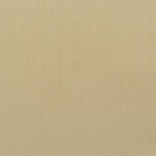 Sandstone Decorator Fabric by Ralph Lauren