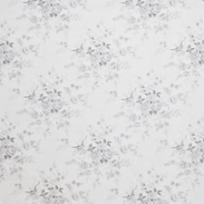 Dove Decorator Fabric by Ralph Lauren