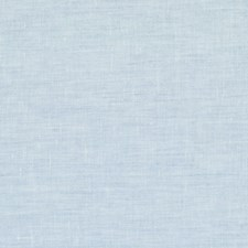 Breeze Decorator Fabric by Ralph Lauren