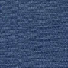 Marine Blue Decorator Fabric by Ralph Lauren