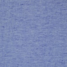 Lapis Decorator Fabric by Ralph Lauren