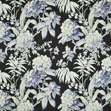Night Trek Decorator Fabric by Ralph Lauren