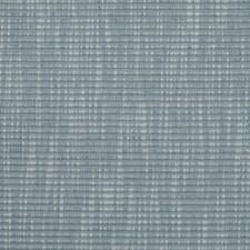 Washed Denim Decorator Fabric by Ralph Lauren