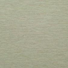 Laurel Decorator Fabric by Ralph Lauren