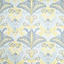Sunshine Decorator Fabric by Ralph Lauren
