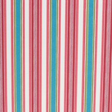 Pretty In Pink Decorator Fabric by RM Coco