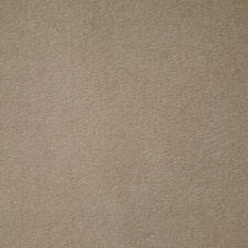 Riverrock Solid Decorator Fabric by Pindler