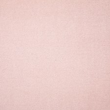 Rosewater Solid Decorator Fabric by Pindler