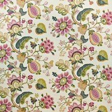 Orchid Decorator Fabric by Kasmir