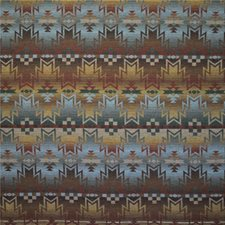 Canyon Decorator Fabric by Ralph Lauren