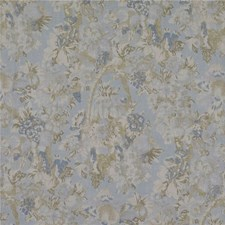 Seaglass Decorator Fabric by Ralph Lauren