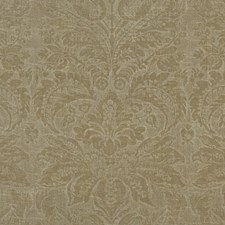 Tarnished Decorator Fabric by Ralph Lauren