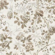 Pearl Decorator Fabric by Ralph Lauren