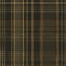Sepia Decorator Fabric by Ralph Lauren