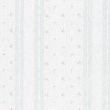 Fog Decorator Fabric by Ralph Lauren