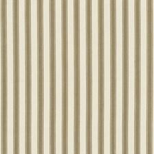 Desert Decorator Fabric by Ralph Lauren