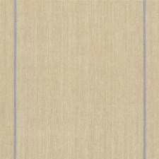 Thistle Decorator Fabric by Ralph Lauren