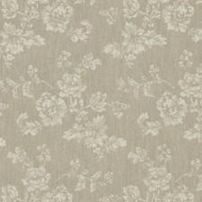 Gesso Decorator Fabric by Ralph Lauren