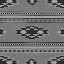 Smoke Decorator Fabric by Ralph Lauren