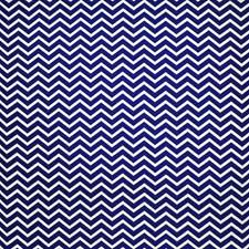 Cobalt Decorator Fabric by Ralph Lauren