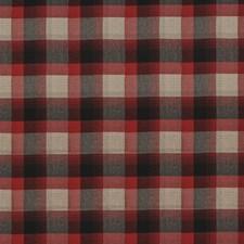 Cardinal Decorator Fabric by Ralph Lauren