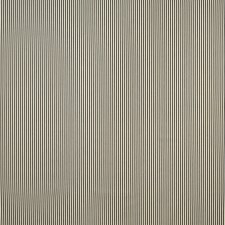 Black/Cream Decorator Fabric by Ralph Lauren
