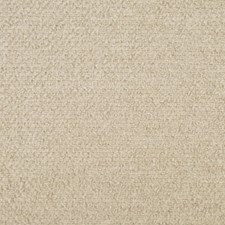 Sandstorm Decorator Fabric by Ralph Lauren