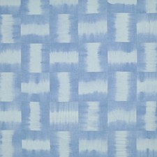 South Pacific Decorator Fabric by Ralph Lauren