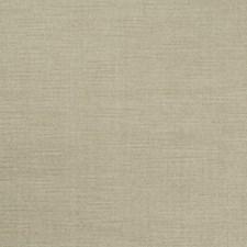 Grey Decorator Fabric by Ralph Lauren