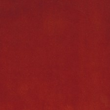 Cranberry Decorator Fabric by Silver State