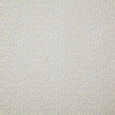 Champagne Decorator Fabric by Pindler
