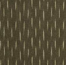 Graphite Contemporary Decorator Fabric by Pindler