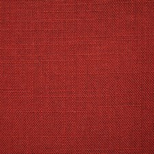 Paprika Solid Decorator Fabric by Pindler