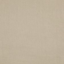 Brown/Creme/Beige Traditional Decorator Fabric by JF