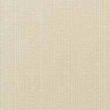 Antique Beige Decorator Fabric by RM Coco