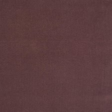 Purple Traditional Decorator Fabric by JF